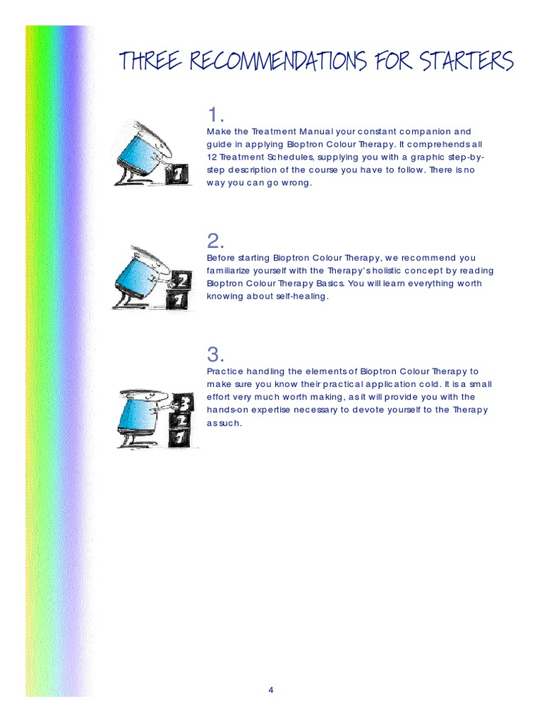 Colour therapy for stomach - Colour Therapy For Stomach 48