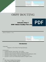 3_Antonius_MUM2009ID.pdf