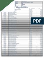 Portal de Documentos