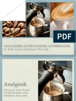 (3) Analgesik-antiflogistik-antirematik, 2007_(4)