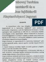 Grigorij-Grabovoj-Alapfanfolyami-Jegyzet.pdf
