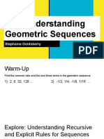 15 2 understanding geometric sequences - day 1