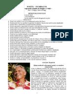 88021780-Postul-un-miracol-Paul-C-Bragg.pdf
