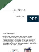 07-Relay-dan-SSR.pdf