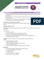 Primeros auxilios 1.pdf
