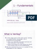 SV_Part_1.pdf