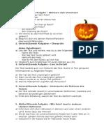 Halloween_Didaktisierung.docx