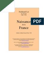 ferdinand lot - naissance_france.pdf