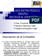 anlisisestratgicogrupobackus-090314163527-phpapp01