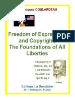 80-Copyright.pdf