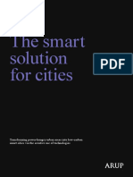 UrbanLife_SmartSolutionForCities_July11.pdf