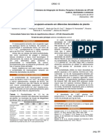 Anais_IV_SINTEGRA_2015.pdf