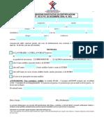 Mod2-Certifsost