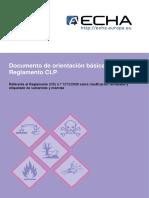 Reglamento CLP - 1272-2008 Clasificación, etiquetado y envasado de sustancias y mezclas.pdf