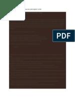 Sejarah Disiplin Ilmu Rekayasa Perangkat Lunak