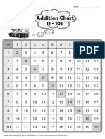 tables_1to10-bw.pdf