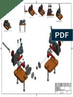 Dispozitiv Vedere ExplodataA3.pdf