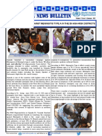 VOL 5 Issue 1-UGANDA VACCINATES AGAINST MENINGITIS TYPE A IN THE 39 HIGH-RISK DISTRICTS.pdf