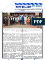 VOL5 Issue 05 -Home-Based Records Bulletin.pdf