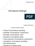 Armature design9_1491392666589