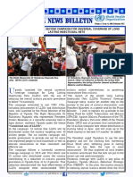 VOL5 Issue 4 - UGANDA LAUNCHES LLIN CAMPAIGN.pdf