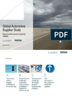Roland Berger Global Automotive Supplier Study 20141209