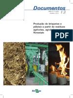DOC-13.pdf