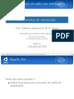 aula11.pdf