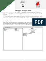 tutorial_eagle_v6.pdf