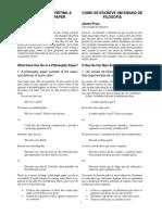 Como escrever um ensaio filosófico Pryor.pdf