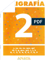 Cuaderno Caligrafia Anaya 2.pdf