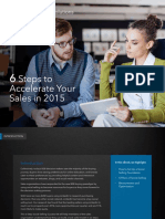Linkedin 6 Steps to Accelerate Your Sales in 2015 en Us