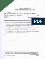 UPSR2016 English Paper 1_-387517844.pdf