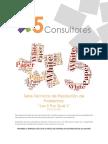 WP-Técnicas-Resolución-de-Problemas-5-Por-Qué.pdf