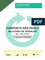 Composta SP 2014 - Relatório Resumido (Final)