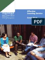 groupwork.pdf