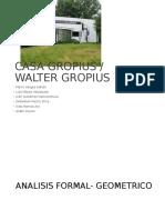 Geometria y Forma 1