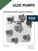 Bomba goulds pumps.pdf