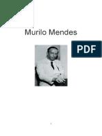 Murilo Mendes.pdf