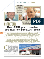 Experience-34-Carrefour.pdf