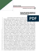 ATA_SESSAO_1800_ORD_PLENO.PDF