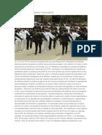 DEL PERSONAL ES FEMENINO Y EN ECUADOR.docx