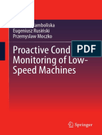 Proactive Condition Monitoring of Low-Speed Machines (2).pdf