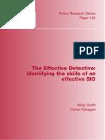The Effective Detective.pdf