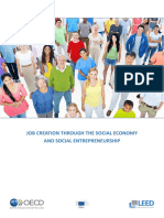 130228_Job Creation throught the Social Economy and Social Entrepreneurship_RC_FINALBIS.pdf