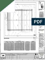 H1P0011601-PU0I3-CP24001-REV 0