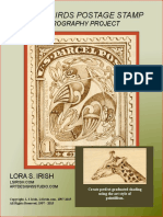 Postage-Stamp-Pyrography-by-Irish.pdf
