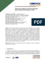 Brics-Ocde.pdf