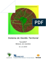 Manual Usuario TerraSGT V312