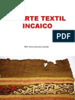 205524639-Arte-Textil-Incaico.pdf